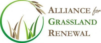 The Alliance for Grassland Renewal